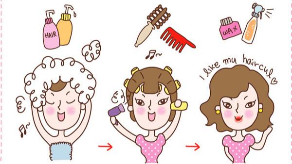 干货:化妆品进口报关清关相关知识