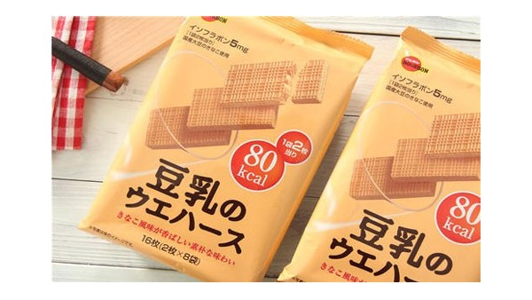 进口食品报关的中文标签怎么设计?