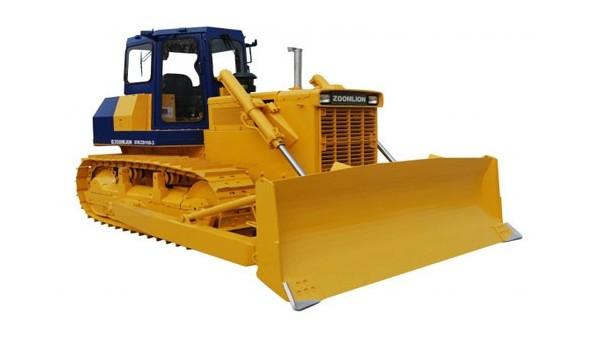 香港进口二手设备挖掘机|进口报关流程