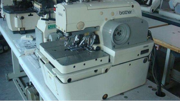 机械报关备案材料及清关材料申请流程