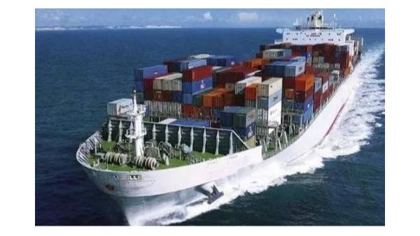 退运进出口货物,如何进行清关?