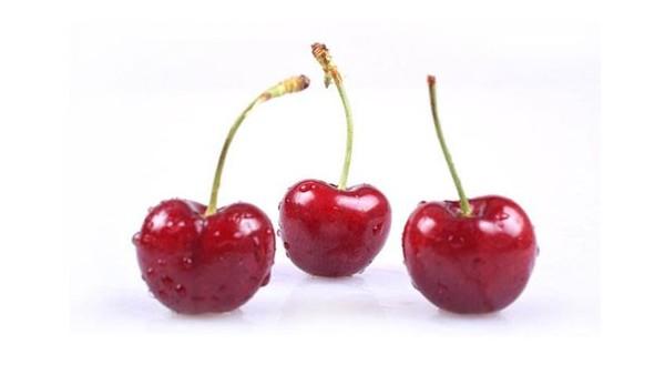 进口水果报关公司哪家代理水果进口报关流程专业?