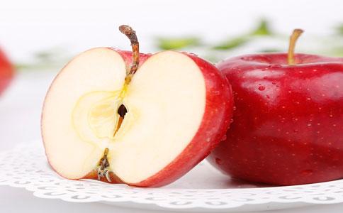 9进口水果s