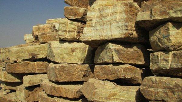 石材进口手续杂要求多?东莞石材进口报关公司来帮你
