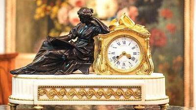 法国古董进口报关代理所需单证资料详解