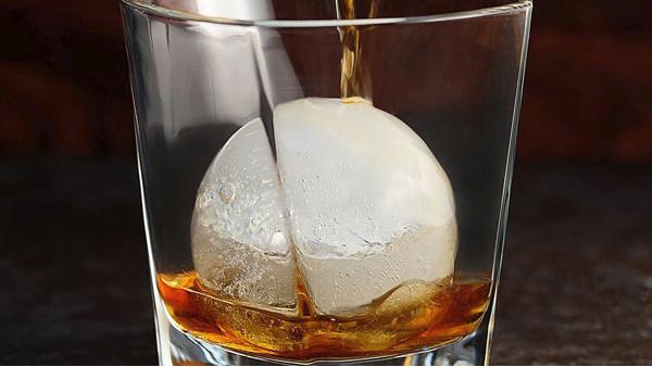 进口威士忌报关容易出现哪些问题