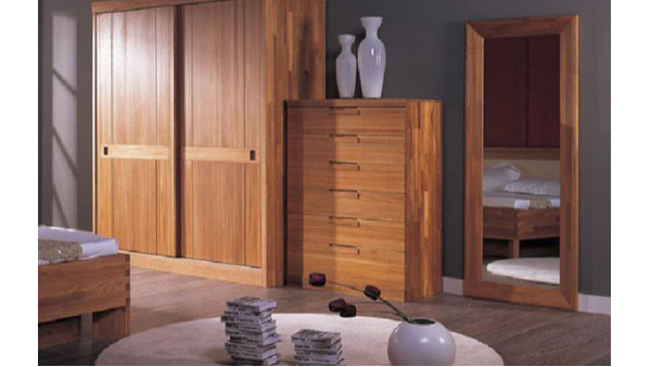 已帮你整理好木质家具进口清关流程,请查收!