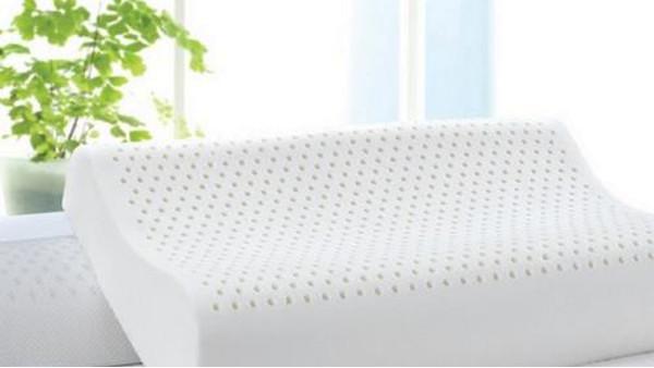 乳胶枕进口报关基本流程