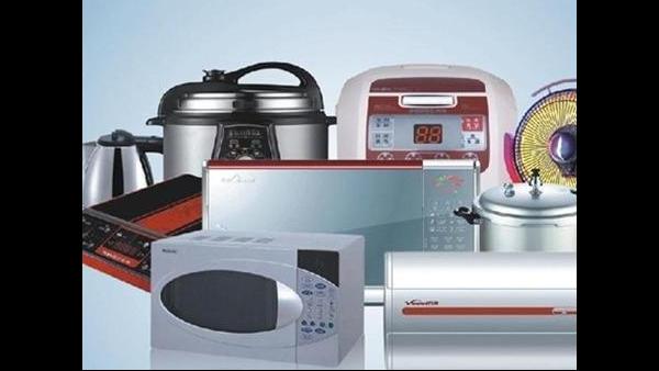 家用电器进口报关前需确认的信息与操作流程