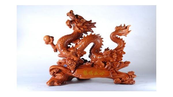 木雕工艺品进口报关代理企业哪家好?