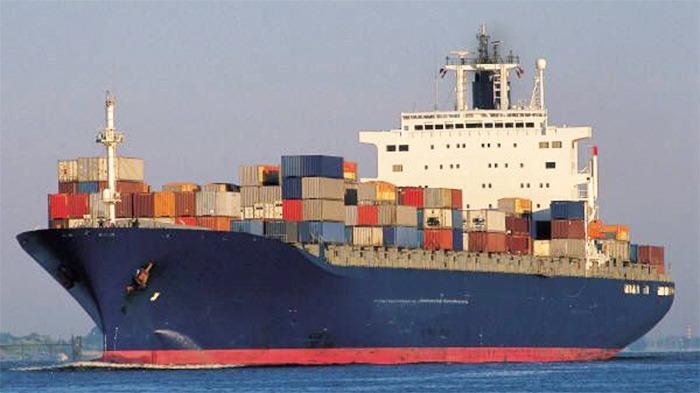 商务部:消费升级步伐加快 进口商品需求旺盛