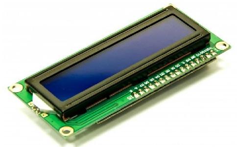 lcd液晶屏进口报关