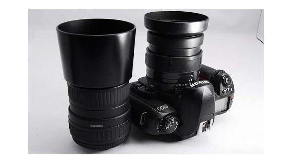 国外电子产品相机怎么进口报关清关?