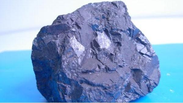 上海矿石进口报关代理基本流程解析
