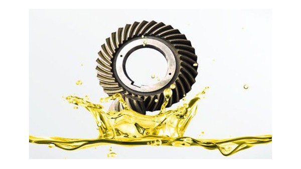 代理润滑油进口报关公司|鹏通专业速度快