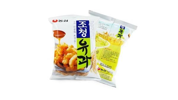 专业食品进口报关公司|鹏通清关公司