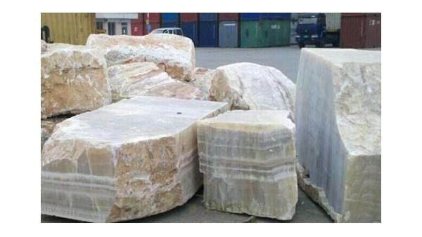 石材进口报关流程|专业清关公司代理