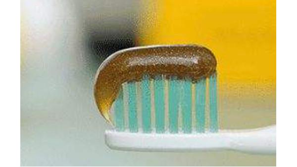 进口牙膏清关流程相关常识