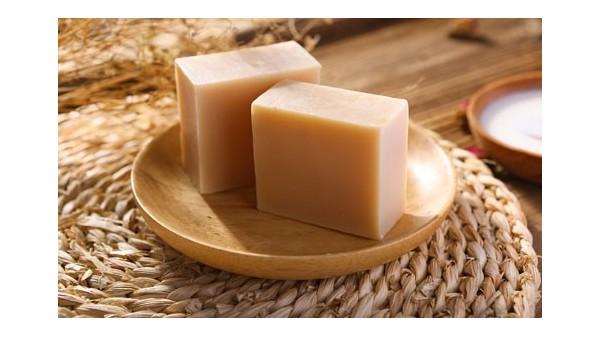 专业日用品进口报关公司代理|手工皂进口报关流程