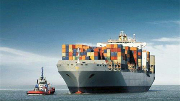 进出口货物报检流程