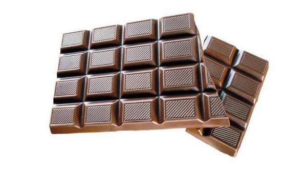 进口巧克力报关 巧克力进口清关代理 进口巧克力报关流程