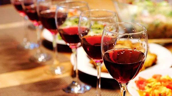 挑选进口葡萄酒小妙招