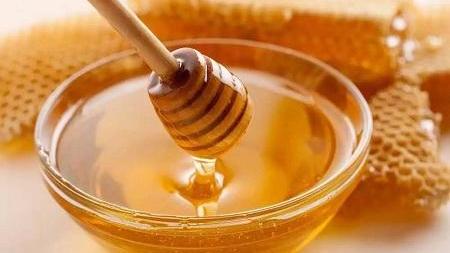 进口国外蜂蜜需要贴中文标签吗?有哪些要求