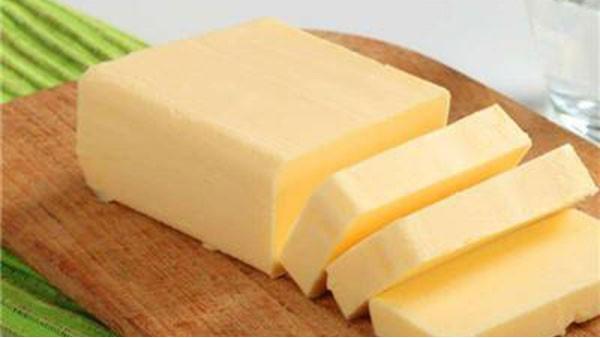 黄油进口报关需要注意什么