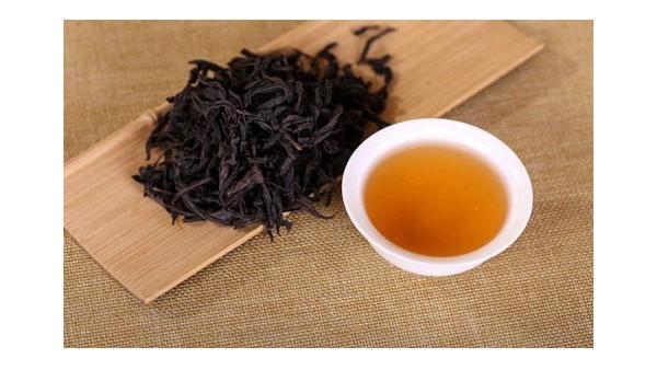 斯里兰卡红茶进口报关代理公司|专业清关公司
