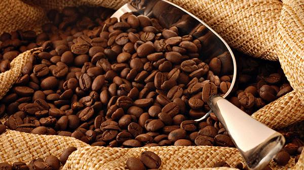 进口咖啡豆报关报检需要哪些流程
