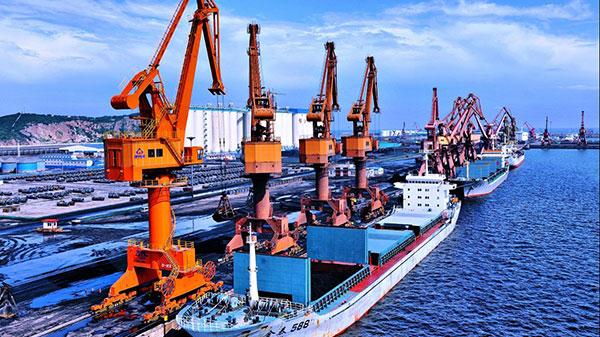 按照退运货物方式进口,需要满足哪些条件?