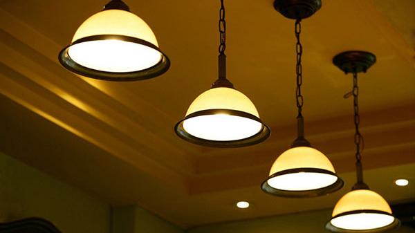 灯具进口报关需要注意什么
