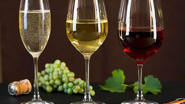 德国红酒进口报关要注意什么?