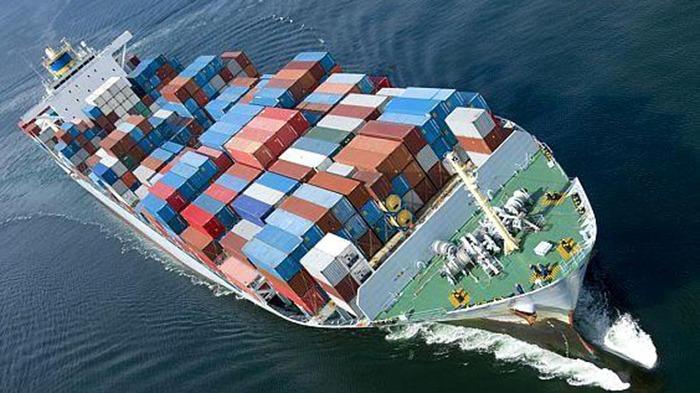 進出口報關報檢如何準確填制申報要素?