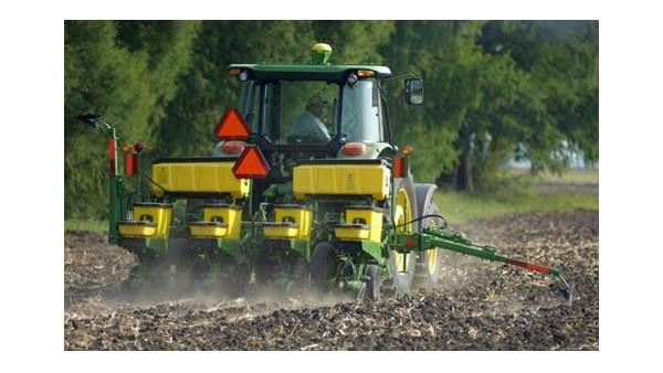 二手农用设备进口报关|农用设备进口公司