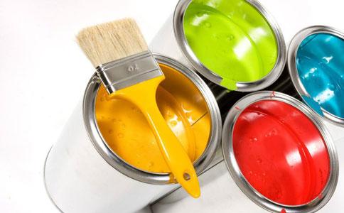 油漆进口报关流程