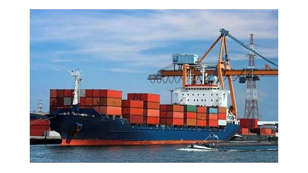 从中国香港直接进口报关有什么优势?