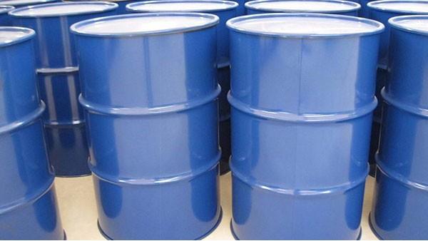 化工品进口报关需要提供哪些资料?