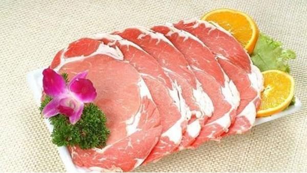 济南机场海关提醒:勿携带、邮寄肉类产品出入境