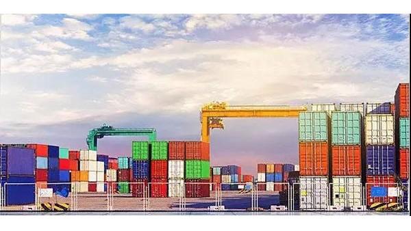 从税收政策调整看海关税政调研