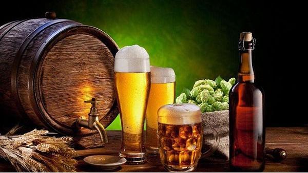 啤酒进口报关流程及资料