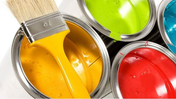 德国油漆涂料进口报关需要哪些资料