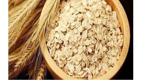 上海麦片进口清关流程