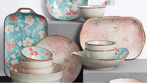 陶瓷碗碟进口清关流程及需要的单证资料