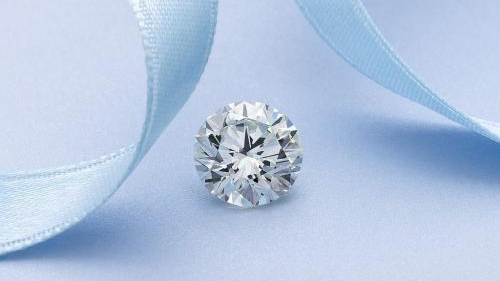 """""""宝石之王""""——钻石的进口小常识"""