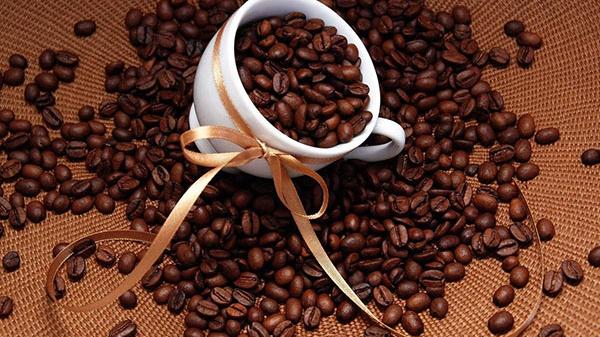 如何办理咖啡豆进口报关手续