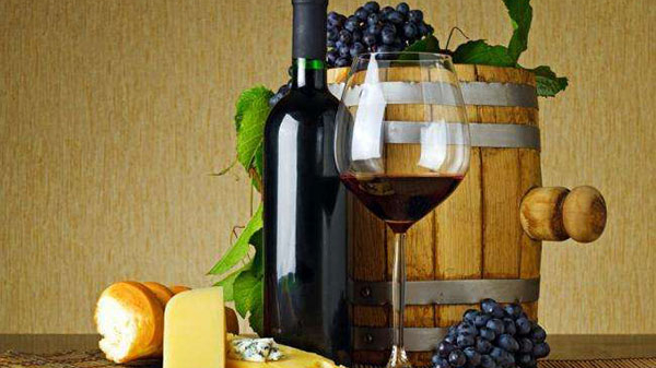 进口红酒需要哪些资质
