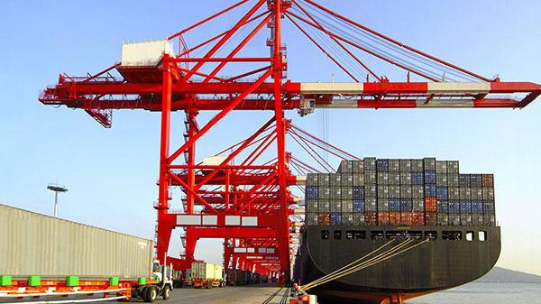 出口货物退运进口报关手续流程如何办理