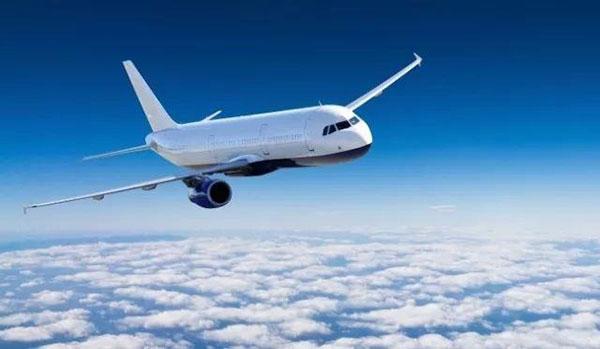 私人飞机进口报关