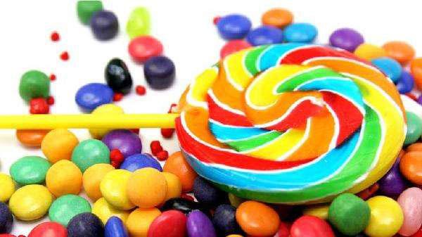 食品添加剂进口报关